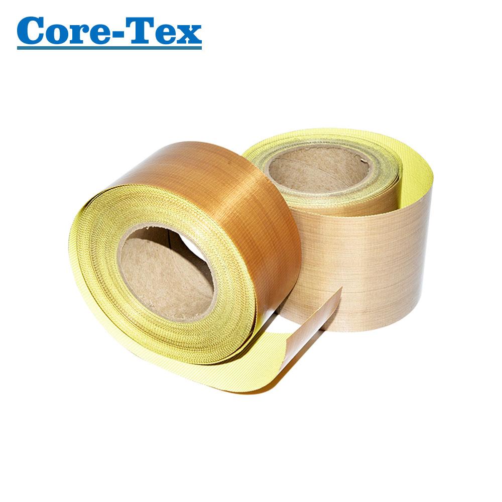 Product Features – Teflon Conveyor Belt