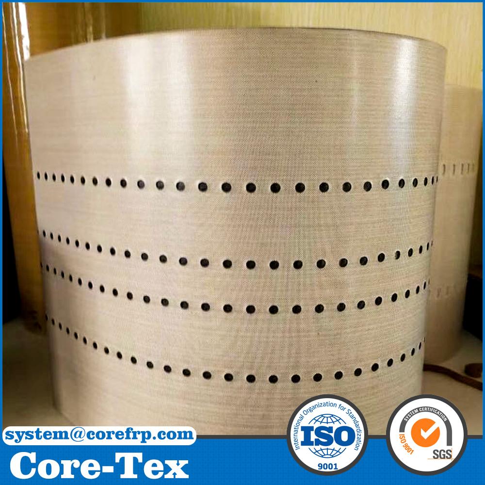 composite supplier